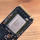 Crucial P5 Plus (SSD) im Test: Spät und spitze