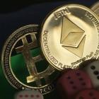 Bitcoin und Co.: Auch US-Börsenaufsicht will Regulierung von Kryptowährungen