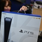 Spielebranche: Sony sichert sich Bauteile für 14,8 Millionen Playstation 5