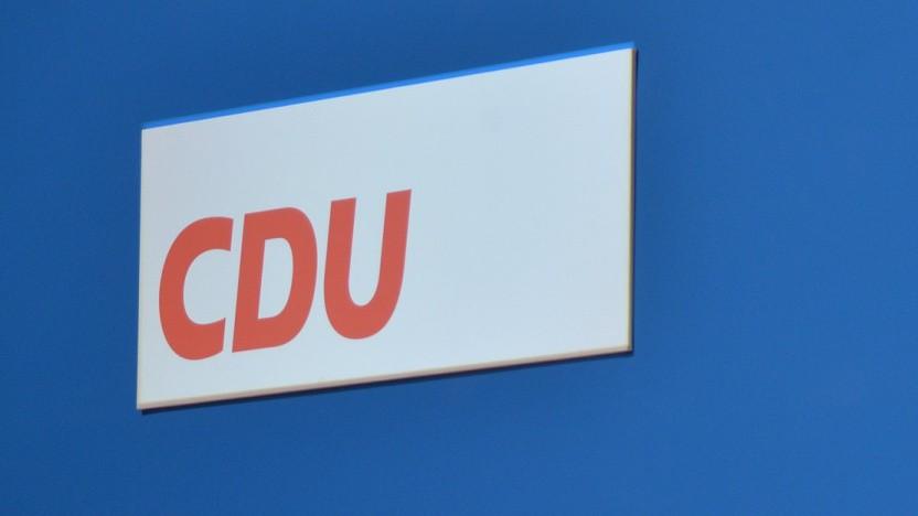 Mit ihrem unsouveränen Umgang mit einer Sicherheitslücke schadet die CDU der IT-Sicherheit insgesamt.