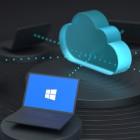 Windows 365 im Test: Neustart in der Cloud