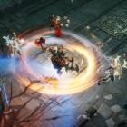 MMORPG: Blizzard arbeitet bis 2022 an Diablo Immortal