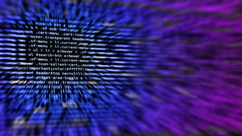 Anzeige: Hacking-Attacken verstehen und abwehren
