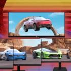 HP-X-Serie: HPs überbreiter 34-Zoll-Monitor verwendet IPS mit 165 Hz