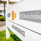 Verfassungsbeschwerden erfolgreich: Rundfunkbeitrag steigt auf 18,36 Euro