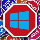 Microsoft: Windows 10 wird ungewollte Apps standardmäßig blocken