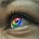 Datenschutz: Google-Angestellte wegen Missbrauch ihrer Zugänge entlassen