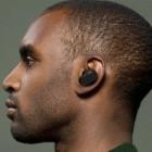 Zone True Wireless: Logitech bringt drahtlose Kopfhörer für Business-Anwender