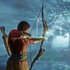 MMORPG: Amazon liefert New World mit noch einer Verspätung