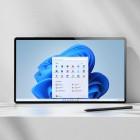 Windows 11: Microsoft bringt neues Snipping-Tool auf den Weg