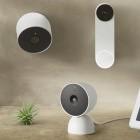Nest: Google stellt neue Kameras und Türklingel vor