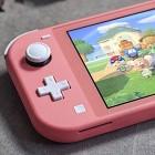 Hybridkonsole: Absatz der Nintendo Switch bricht ein