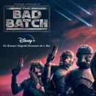 Star Wars: Bad Batch bekommt eine zweite Staffel