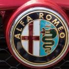 Elektroautos: Alfa Romeo, DS und Lancia werden reine Elektromarken