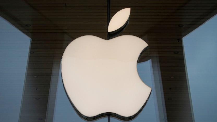 Apple baut ein System zum Scannen von Bildern seiner Nutzer auf und sucht nach Missbrauchsmaterial.