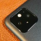 Google: Pixel 5a soll noch im August erscheinen