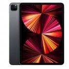 Anzeige: Apple iPad Pro und Macbook Air bei Amazon zum Top-Preis