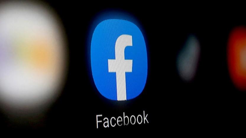 Facebook hat Forschern die Zugänge gesperrt.