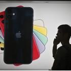 """Datenschützer: """"Apple erlaubt damit Massenüberwachung auf der ganzen Welt"""""""