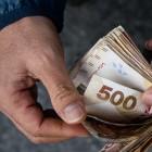 Patenttroll: Apple muss keine 300 Millionen US-Dollar zahlen