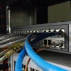 DynDNS: AWS- und Google-DNS gaben internen Kunden-DNS-Traffic weiter
