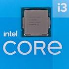 Core i3-10105F im Test: Intels 80-Euro-Volks-Quadcore