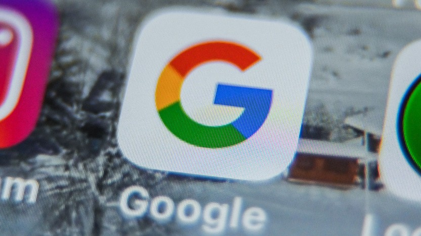 Google wird immer wieder aufgefordert, Links aus seinen Suchergebnissen zu entfernen.