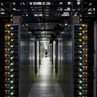 Digitalexperten: Anzahl der IT-Stellengesuche hat sich verdoppelt