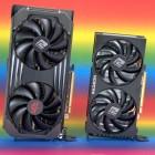 Anzeige: Radeon RX 6600 XT - Heute startet der Verkauf