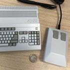 Retro Games: Amiga 500 Mini mit 25 Spielen angekündigt