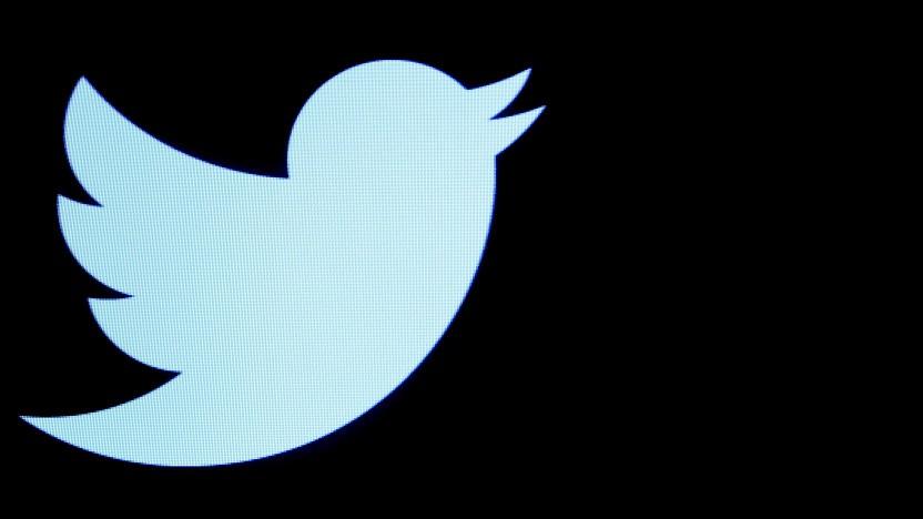Die Bildauswahl von Twitter hat zahlreiche Probleme.