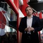 Großbritannien: Vodafone führt wieder Roaming-Gebühren ein