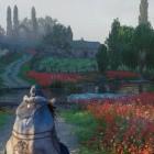 Assassin's Creed Valhalla DLC im Test: Paris, Paris, wir plündern in Paris