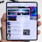 Z Fold 3 und Flip 3 im Hands on: Samsung dichtet seine Falt-Phones ab und senkt die Preise
