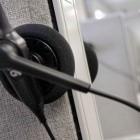 0137- und 0180-Nummern: Bundesnetzagentur ordnet Preissenkung für Hotlines an