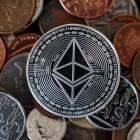 MakerDAO, Yearn.finance, Uniswap: Ist DeFi die Finanzindustrie der Zukunft?