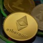 Nach Hack: Gestohlene Coins im Wert von Millionen Dollar zurückgegeben