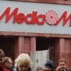 Ceconomy: Media Markt und Saturn schließen einige Filialen
