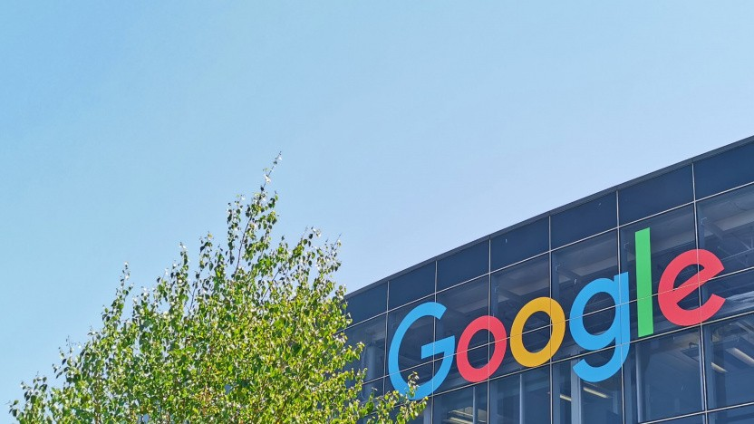 Google stellt Informationen zur Bundestagswahl 2021 in einer separaten Infobox dar.