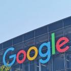 Bundestagswahl 2021: Google zeigt Wahlinformationen an