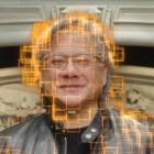 Nvidia: Virtueller Jensen stand in virtueller Küche