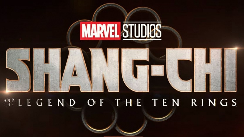 Shang-Chi and the Legend of the Ten Rings kommt Mitte Oktober als Stream