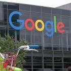 Android: Weitere Hinweise auf Googles Find-My-Netzwerk gefunden