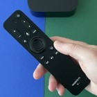 Apple TV 4K der Telekom im Test: Spezial-Fernbedienung macht Apple TV besser