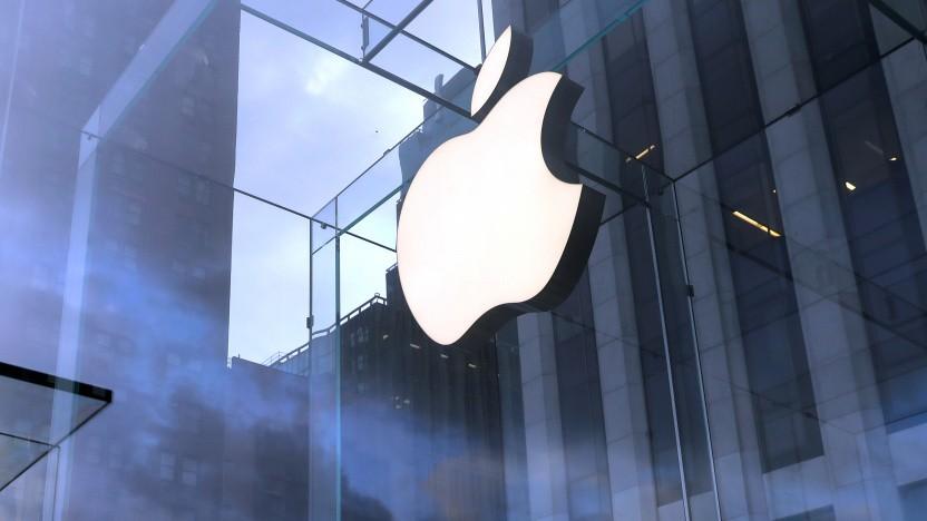 Apple will den Missbrauch der Fotodetekton verhindern.