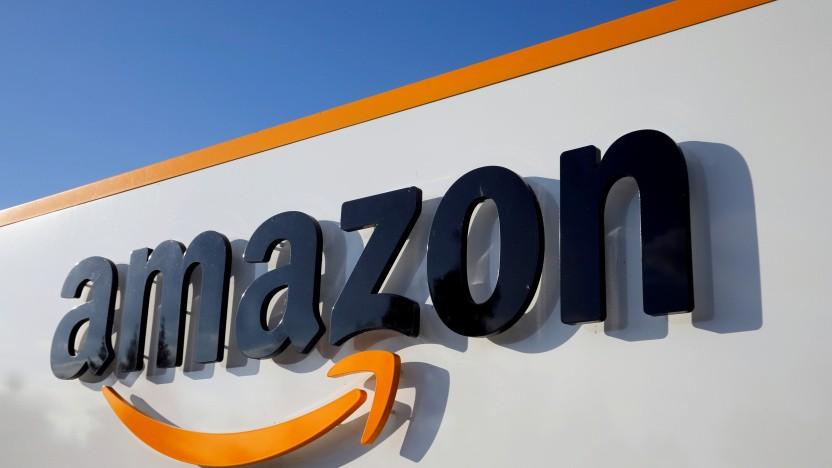 Amazon hebt Richtlinien für Spieleentwickler auf.