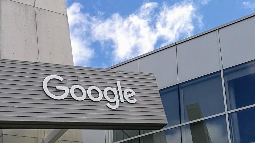 Google erleidet eine vorläufige Niederlage gegen Sonos.