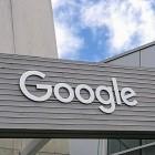Sonos: Google droht Importstopp für eigene Geräte in den USA