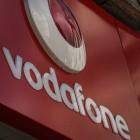 Schaltung von Festnetzanschlüssen: Vodafone wirft Telekom Benachteiligung vor