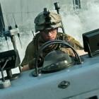 Battlefield 2042: Drohung gegen Tech-Tester sorgt für Diskussionen